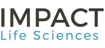 Impact Life Sciences